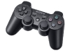 PlayStation PS3 Slim 160Gb