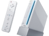 Nintendo Wii Console White with Wii Sports and Wii Sports Resort including Wii Remote Plus Controller