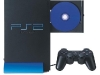 PlayStation PS2 Slim