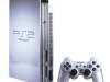 PlayStation PS2 Slim Sliver